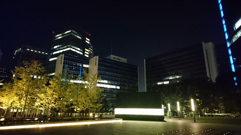 20170113035_R.jpg