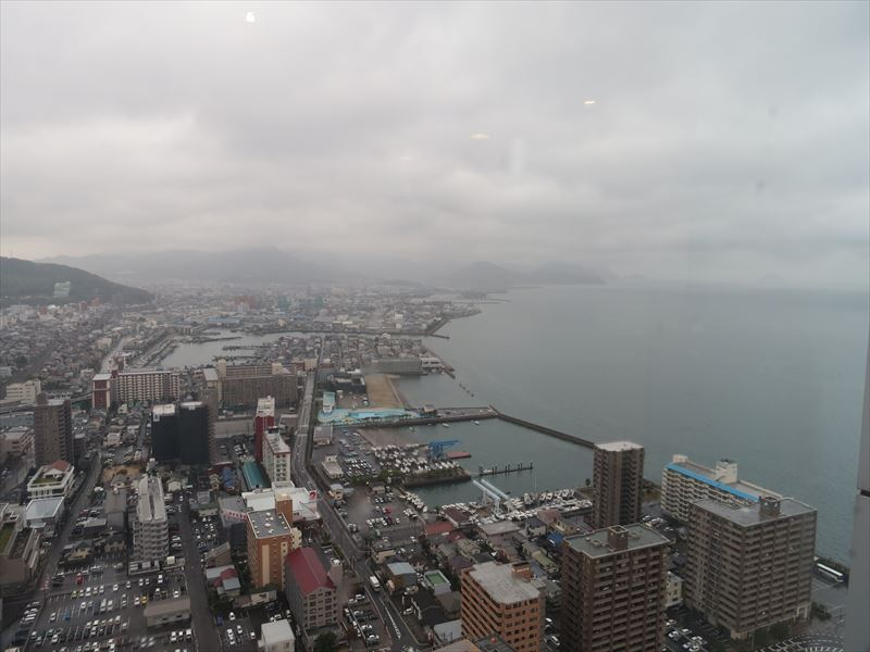 20170125003-2_R.jpg