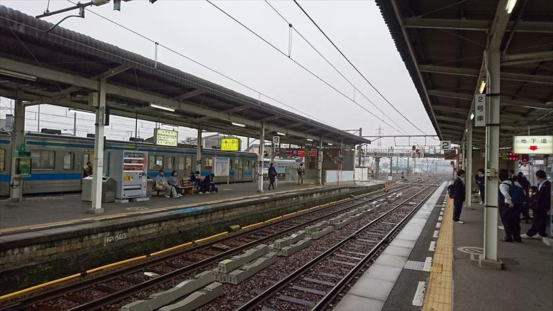 20170125014_R.jpg