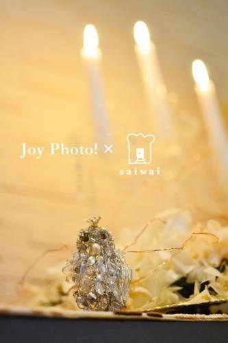 20161221Joy Photo!たまボケレッスン06