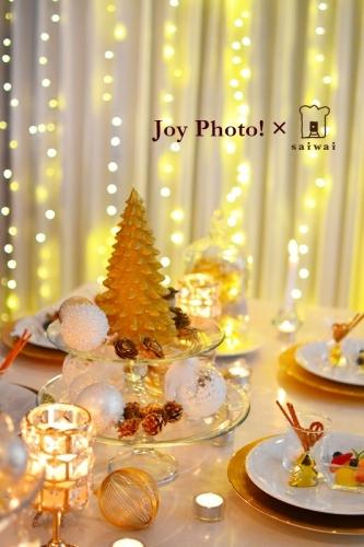 20161221Joy Photo!たまボケレッスン09