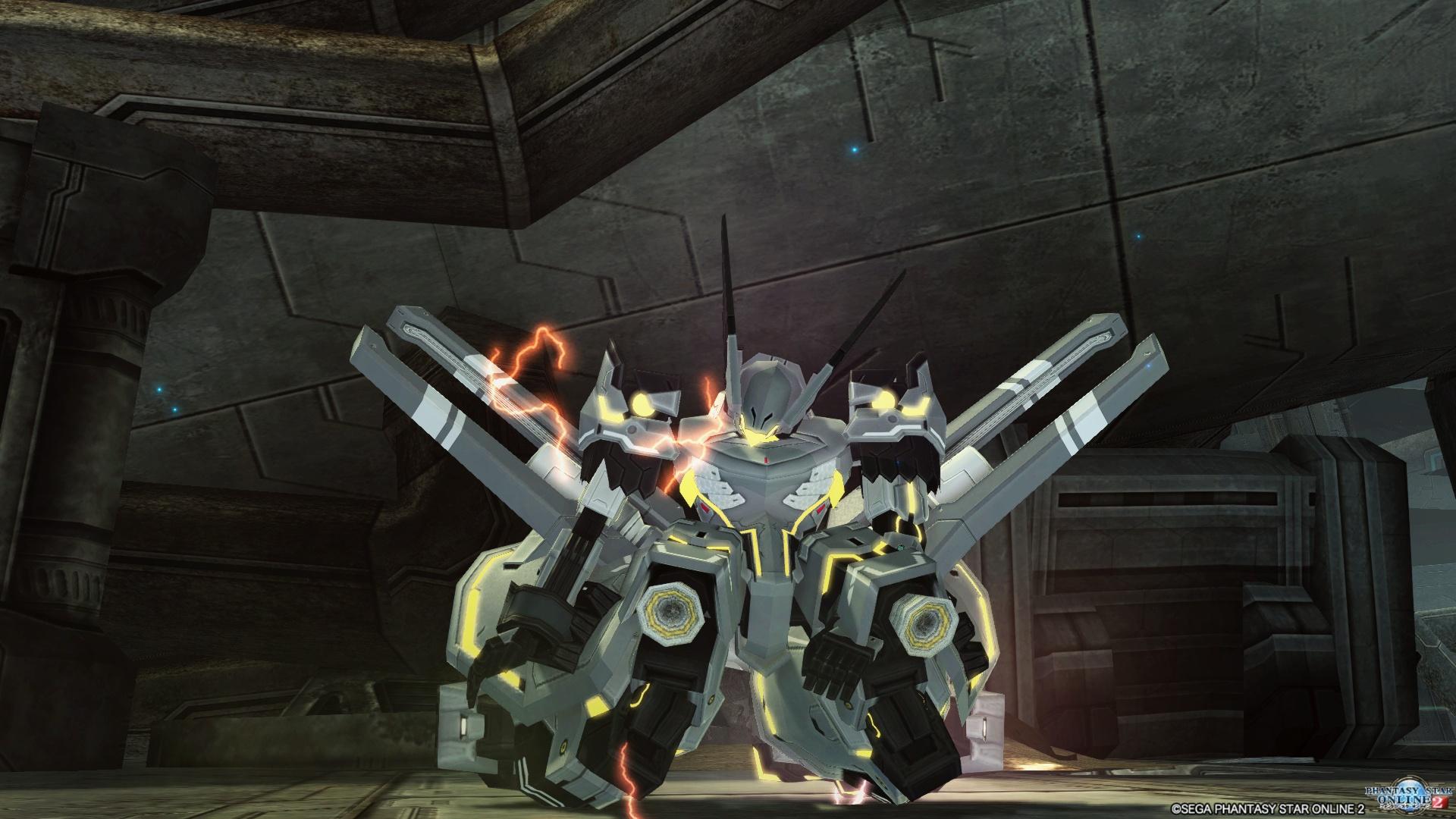 KN-Ⅰを破壊⑬