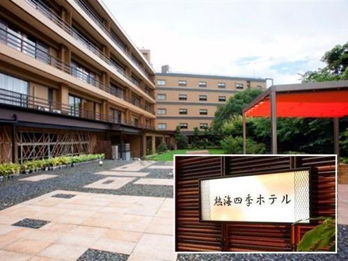 170107atami_siki_hotel_utayu