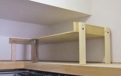 170117closet_shelf