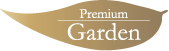 premiumgarden_logo_20170112125148d00.jpg