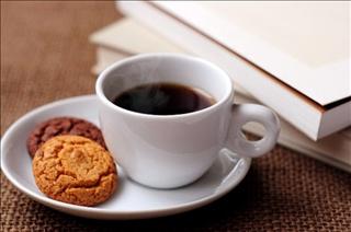 2017-01-12コーヒー_0.jpg