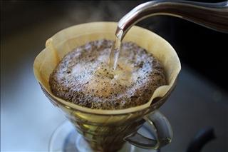 2017-01-12コーヒー4_0.jpg