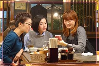 2017-01-26 東京たられば娘4_0.jpg