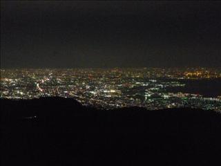 2016-04-17 4回目の結婚記念日 (27).JPG