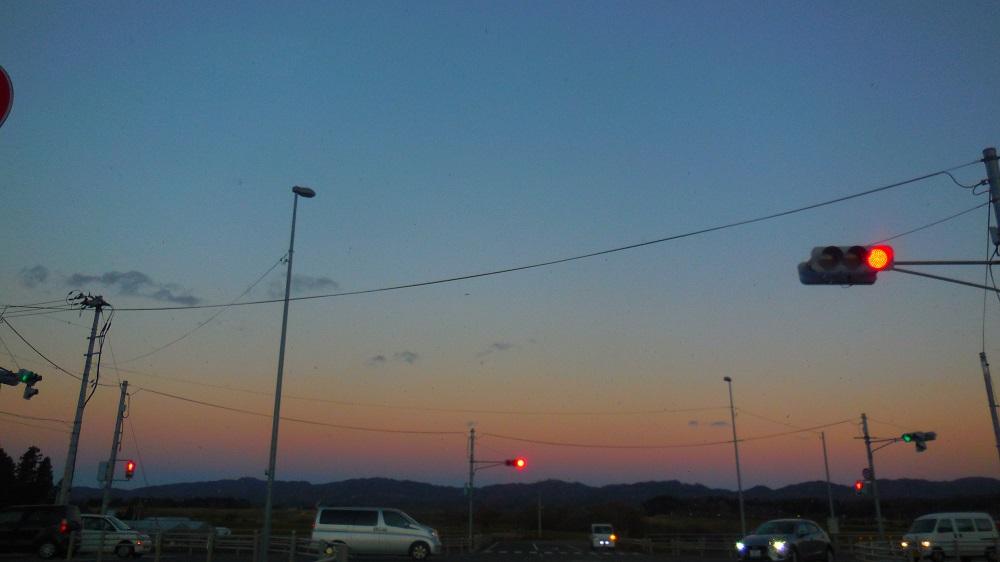 DSCN8008-20161208.jpg