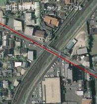 ひめちゃご049
