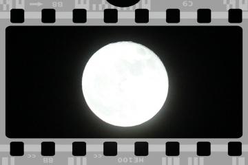 H28111502ネオ・スーパームーン