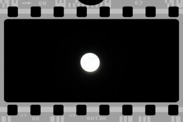 H28111501ネオ・スーパームーン