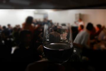 H28111701GINZAワインパーティー