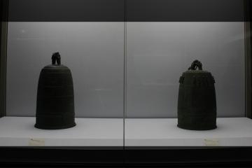 H28121006東京国立博物館