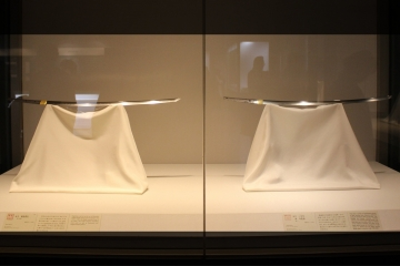 H28121007東京国立博物館