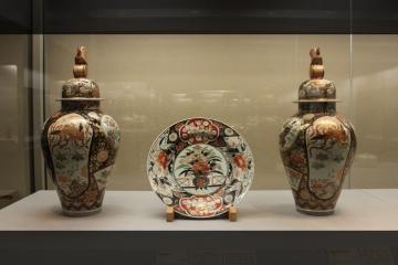H28121008東京国立博物館