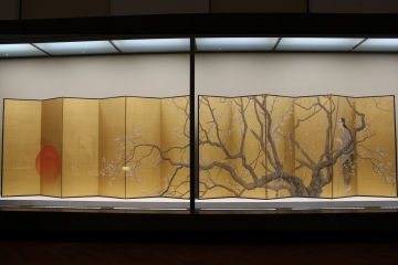 H28121011東京国立博物館
