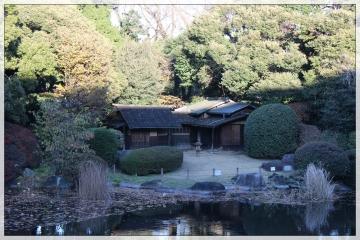 H28121010東京国立博物館