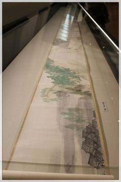 H28121012東京国立博物館