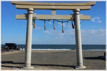 H28121112釣ヶ崎海岸