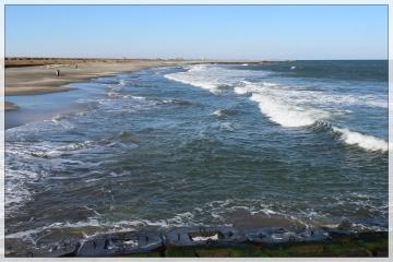 H28121117釣ヶ崎海岸