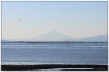 H28121714江川海岸