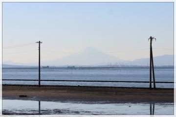 H28121715江川海岸