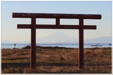 H28121716江川海岸