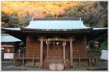 H28121719洲崎神社