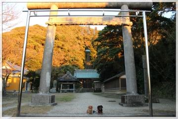 H28121717洲崎神社