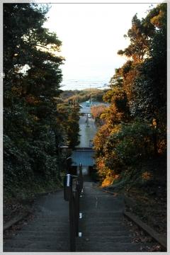 H28121720洲崎神社