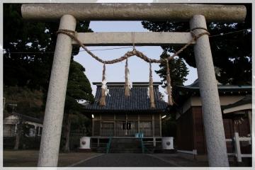 H28121723布良崎神社
