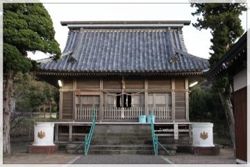 H28121724布良崎神社