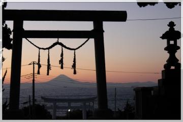 H28121726布良崎神社