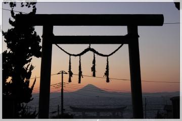 H28121725布良崎神社