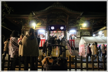 H28123115清澄寺