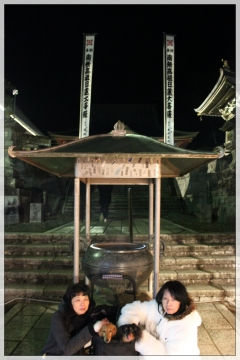 H28123114清澄寺
