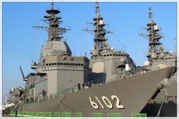 H29010503試験艦あすか