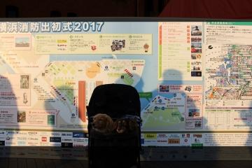 H29010734横浜散歩