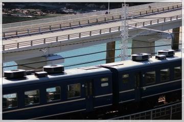 H29011408DL勝浦号・SL館山号試運転