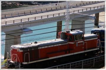 H29011409DL勝浦号・SL館山号試運転