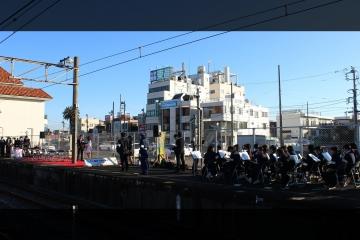 H29012105DL勝浦号・SL館山号本運行