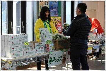 H29012113DL勝浦号・SL館山号本運行