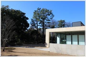 H29012307東京都庭園美術館
