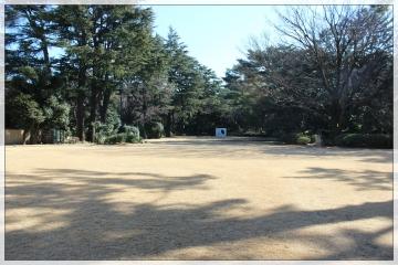 H29012311東京都庭園美術館