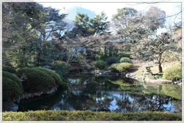 H29012312東京都庭園美術館