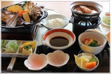 H29013103館山炙り海鮮丼