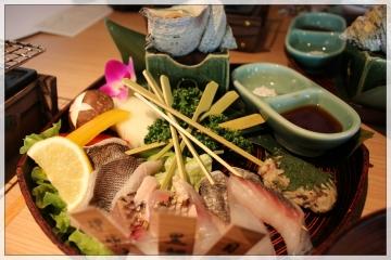 H29013105館山炙り海鮮丼