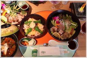 H29013104館山炙り海鮮丼